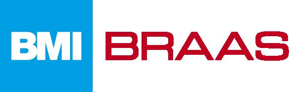 BMI-BRAAS-2020-RGBpng