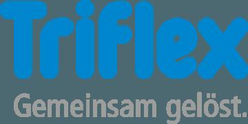 Triflex_Logo_DE_mitClaim