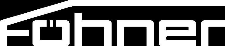 Egon Föhner GmbH